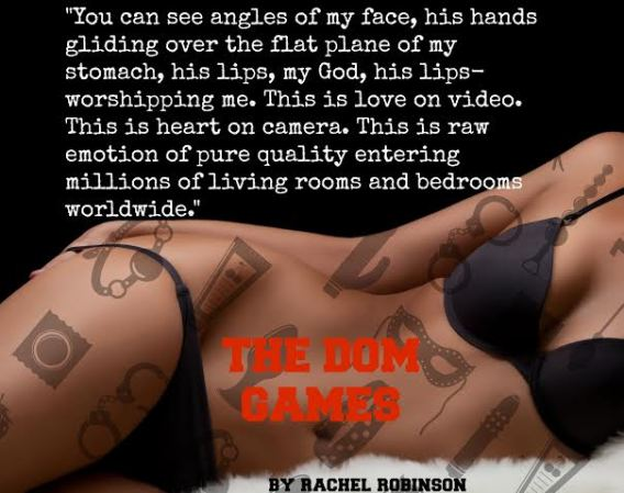 the dom games excerpt reveal teaser.jpg