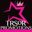 TRSOR_PROMOTIONS