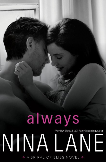always-ebookcover.jpg