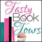 tasty-book-tours-pr-badge
