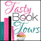 tasty-book-tours-pr-badge