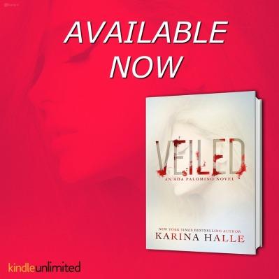 Veiled-now.jpg