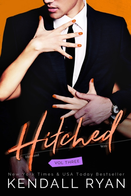 Hitched 3.jpg