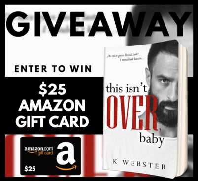 ThisIsn'tOverBaby_Giveaway