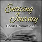 37a42-enticing2bjourney2bprofile