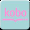 5b307-tastytoursbutton-kobo
