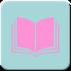 fe825-tastytoursbutton-ibooks